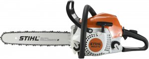 "Бензопила STIHL MS 211 C-BE 14"" в Комсомольске-на-Амуре"